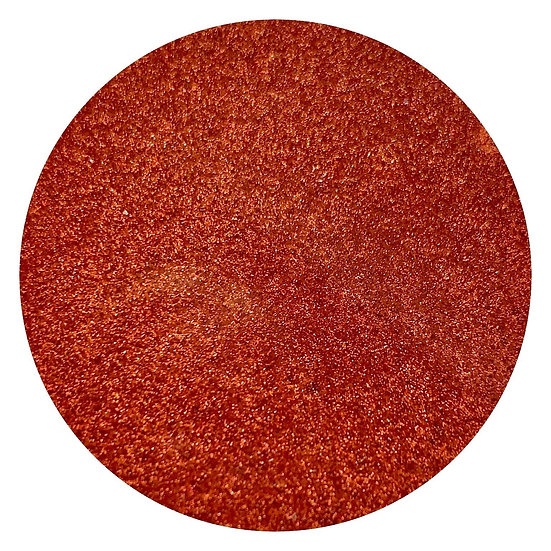 Sparkle Pigment Powder 40gm 15 Colours
