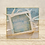 Thumbnail: Couture Creations® Seaside Girl - Flying Seagulls Mini Stamp and Die Set (7pc)