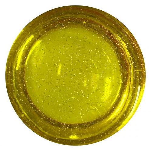 Citrus Resin Tint