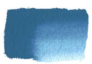 Atelier Free Flow Acrylic - 60ml - Cerulean Blue Hue