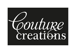 couture creations solid high.jpg
