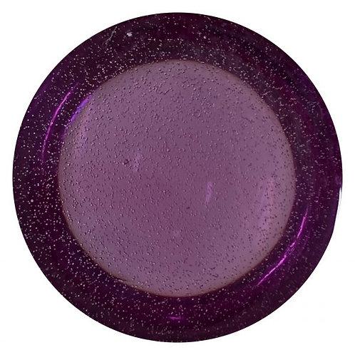 Grape Resin Tint