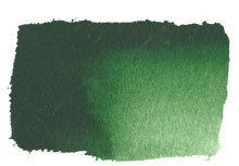 Atelier Free Flow Acrylic - 60ml - Viridian Green