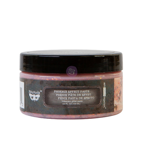 Art Extravagance – Phoenix Effect Paste –  100ml