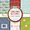 "Thumbnail: Christmas Blessings Paper Pack 6 x 6"""