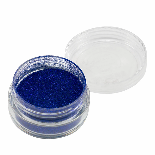 Couture Creations® Mix and Match Glitter Powder Blue