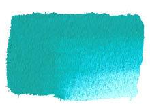 Atelier Free Flow Acrylic - 60ml - Cobalt Turquoise Light