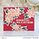 Thumbnail: Holiday Flower Die Set by Altenew®