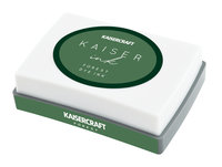 Kaiserink® Dye Based Ink Pad - Forest