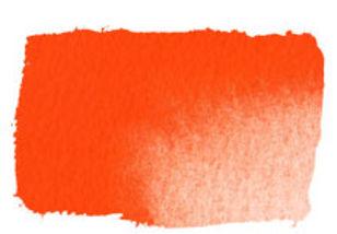 Atelier Free Flow Acrylic - 60ml - Cadmium Orange