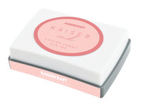 Kaiserink® Dye Based Ink Pad - Cotton Candy