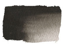 Atelier Free Flow Acrylic - 60ml - Carbon Black