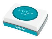 Kaiserink® Dye Based Ink Pad - Peacock