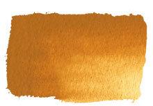 Atelier Free Flow Acrylic - 60ml - Yellow Ochre