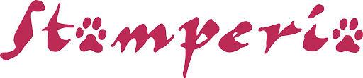 stamperia logo.jpg