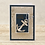 Thumbnail: Couture Creations® Seaside Girl - Anchor Mini Stamp and Die Set (2pc)
