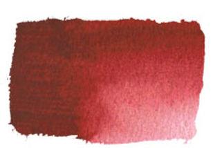 Atelier Free Flow Acrylic - 60ml - Permanent Alizarine