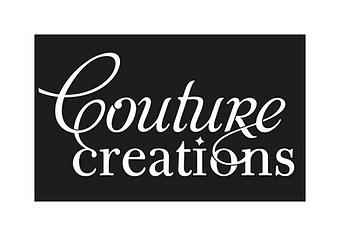 couture creations solid high transparent
