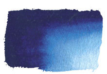 Atelier Free Flow Acrylic - 60ml - Pthalo Blue Red Shade