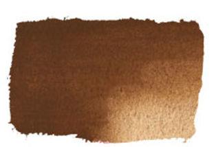 Atelier Free Flow Acrylic - 60ml - Burnt Umber