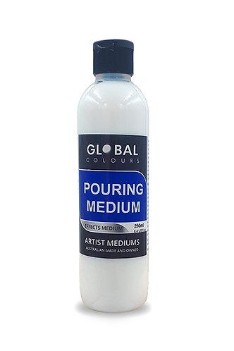 Global Pouring Medium 250ml