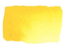 Atelier Free Flow Acrylic - 60ml - Cadmium Yellow Medium