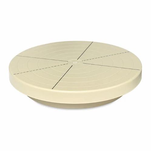 Artlogic Plastic Turntable
