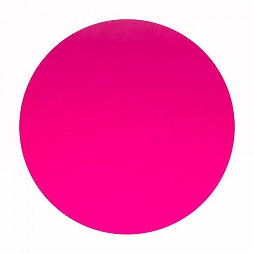 Fluro Pink Pigment Paste - 50gm