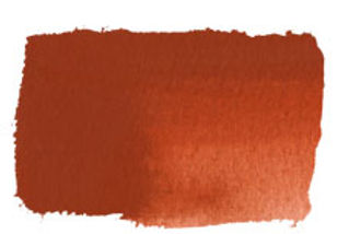 Atelier Free Flow Acrylic - 60ml - Light Red Ochre