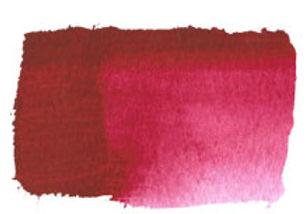 Atelier Free Flow Acrylic - 60ml - Quinacridone Magenta