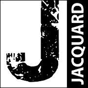 Jacquard-Logo-header.jpg