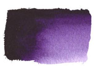 Atelier Free Flow Acrylic - 60ml - Dioxazine Purple