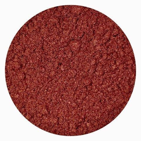 Mica Powder Pigments - Neutrals & Metallics 40g