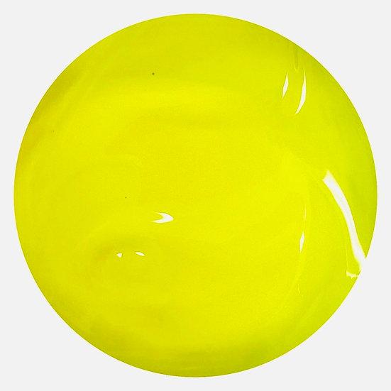 Pigment Pastes - Yellow, Orange & Reds 50ml
