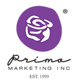 Prima-Logo-500.png