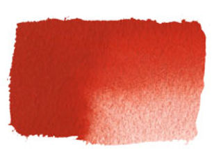 Atelier Free Flow Acrylic - 60ml - Cadmium Red Medium