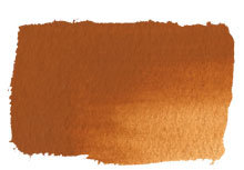 Atelier Free Flow Acrylic - 60ml - Raw Sienna