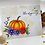 Thumbnail: Autumn Bounty Die Set by Altenew®
