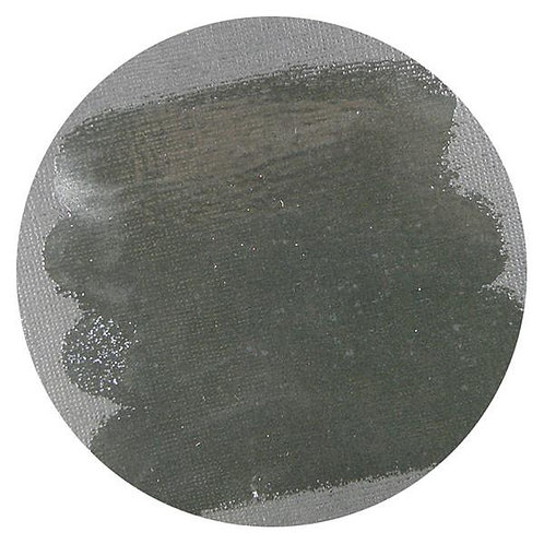 Embossing Powder - Crystal Clear