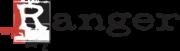 logo-main_d7f72964-aa97-479f-9154-86bf74