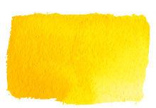 Atelier Free Flow Acrylic - 60ml - Arylmide Yellow Light