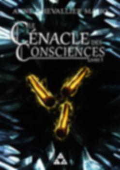 web-visuel-t1_Le_Cénacle_des_Consciences