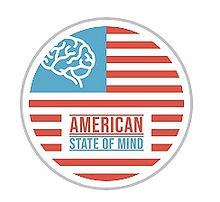 American%20State%20of%20Mind_edited.jpg
