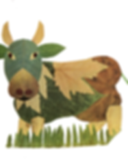 feuilles vaches grand.png