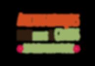 181113_LA FLEUR AUX DENTS_Logo_vv_baseli