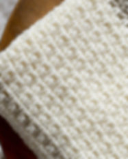 Heirloom-Crochet-Blanket-Pattern.jpg