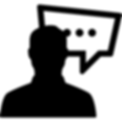 male-silhouette-talking-pngrepo-com.png