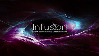 Infusion Bar and Catering Service