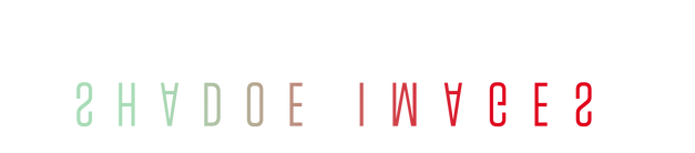Old Shadoe Images Logo