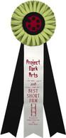 PDA Award